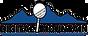 digital-mountain-logo-1.png