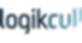 logikcull logo.png