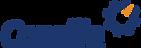 Consilio-Logo2018.png