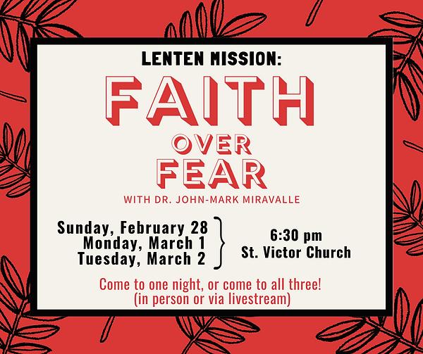 Parish Mission - Lent 2021.png