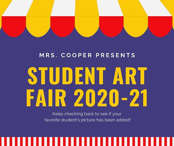 Student Art Fair 2020-21.png