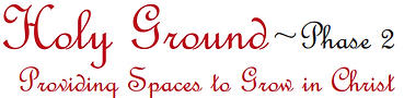 Holy Ground 2 logo.PNG