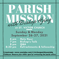Parish Mission.png