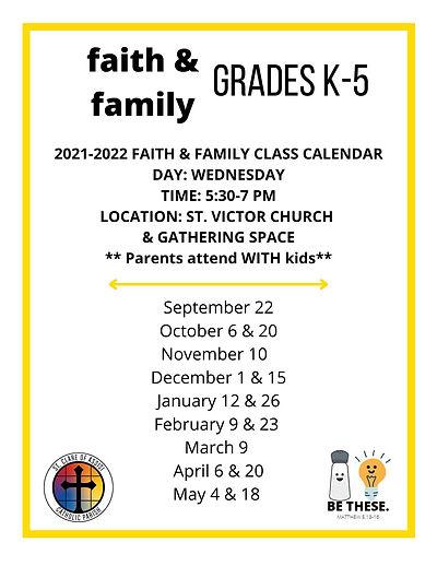 Faith & family calendars.jpg