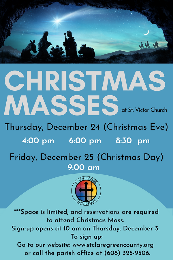 Christmas Masses (website) (1).png