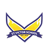 St. Victors Logo- No Background..png