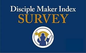 Disciple Maker Index Logo.png