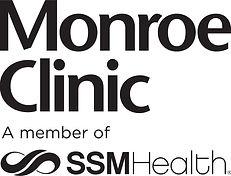 MonroeClinic_Memberof_Stacked Black.jpg