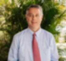 Dr. Piller.jpg