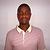 Nzeyimana%20Alphonse_edited.png