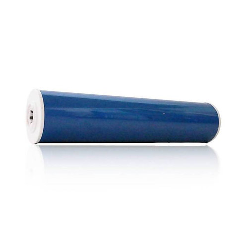 20 inch Granulated Activated Carbon Cartridge
