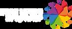 Logo_LGBTQ_center_white.png