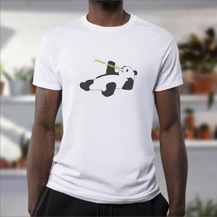 T-Shirt-4.PNG