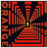 Orange-Vintage-Final-Opt-1.JPG