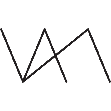 w4mdesign-logo-square.png