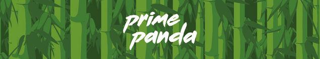 PP-Banner-2.jpg