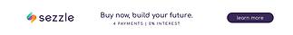 Leaderboard-Web-Banner-745x90-tan.png
