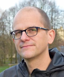 Wim Vranken.png