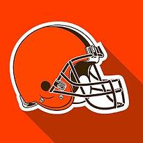 Cleveland-browns-logo.jpeg