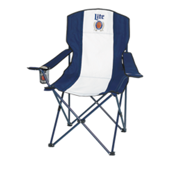 Chair-1.png