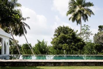 SriLanka01.jpg