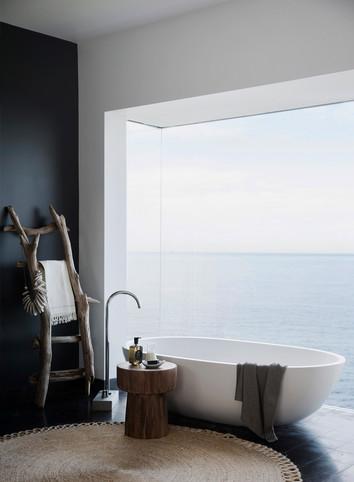 HB bathroom.jpg