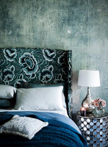 HB bed.jpg