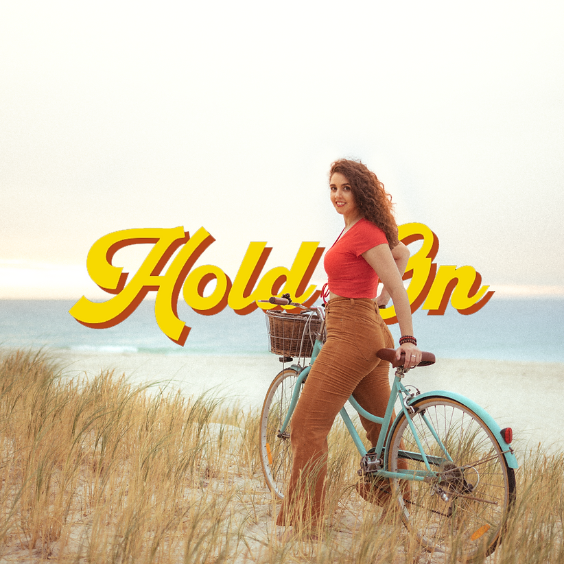 Hold On  - Cover Art 01 With Smaller Text.png