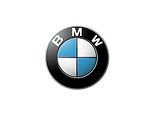 bmw%20logo_edited.png