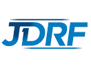 JDRF-logo-800px_edited.png
