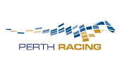 perth%20racing%20logo_edited.png