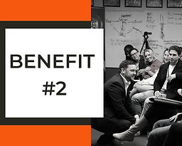 Benefit #2.png