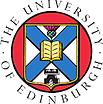 Edinburgh Uni Logo.png