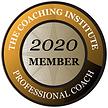 2020 Member Badge Pro Coach.png
