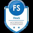 FinxS-150x150.png