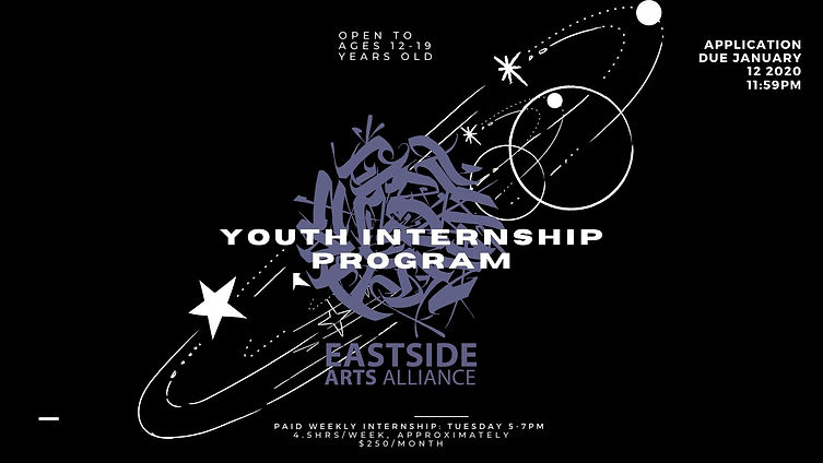 YOUTH INTERNSHIP PROGRAM.jpg