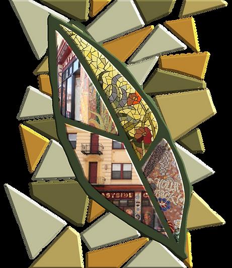 tiled leaf.sage.png