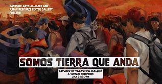 Somos-Tierra-Que-Anda-Graphic.jpg