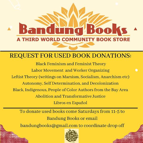 4. Bandung Donations (1).png