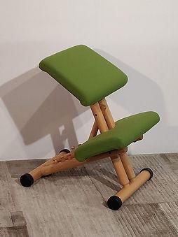 Seduta ergonomica Move verde_110313.jpg