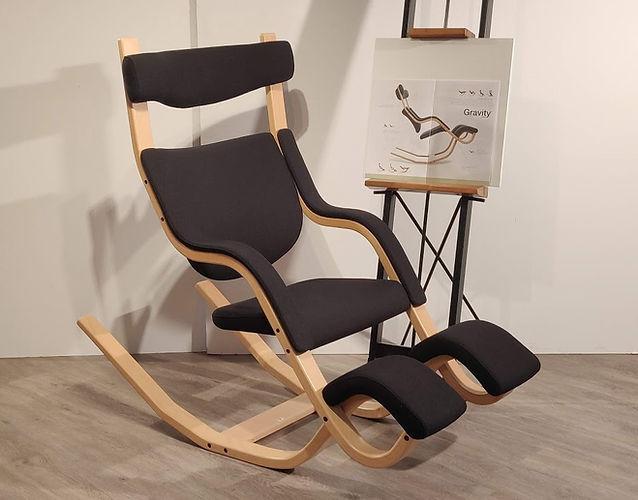 Seduta ergonomica Gravity_171258-VAR.jpg
