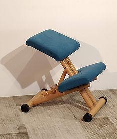 Seduta ergonomica Move blu_110344-VAR.jp