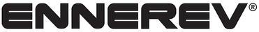 ENNEREV_logo2016.jpg