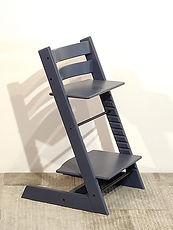 Seduta ergonomica TRIPP-TRAPP Blue.jpg