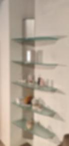 Libreria corner Desalto_172925__01.jpg