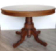 tavolo radica 132509__01.jpg