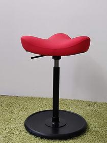 Seduta ergonomica Move_093710.jpg