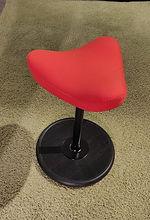 Seduta ergonomica Move_181612-VAR.jpg