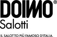Doimo Salotti_logo_payoff_black.jpg