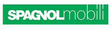 SPAGNOLmobili logo.PNG